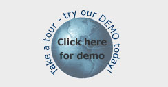 Try our gradebook software demo!